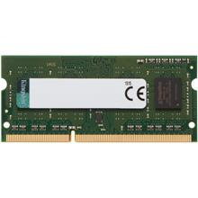 KingSton DDR4 8GB 2400MHz PC4-19200 Laptop Memory